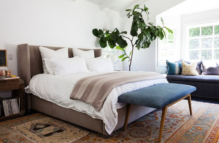The Paint Colors Designers Use in Their Own Homes – One Kings Lane — Our Style Blog
