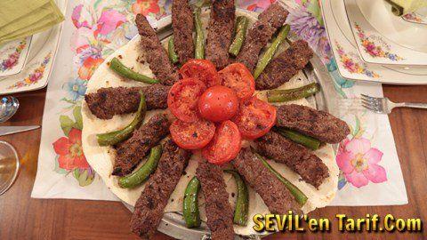 iran kebabi 2