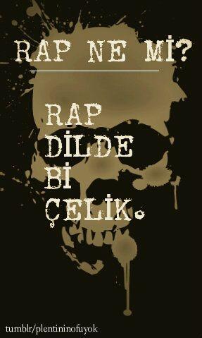 #rap #dilde #biçelik #anılpiyancı