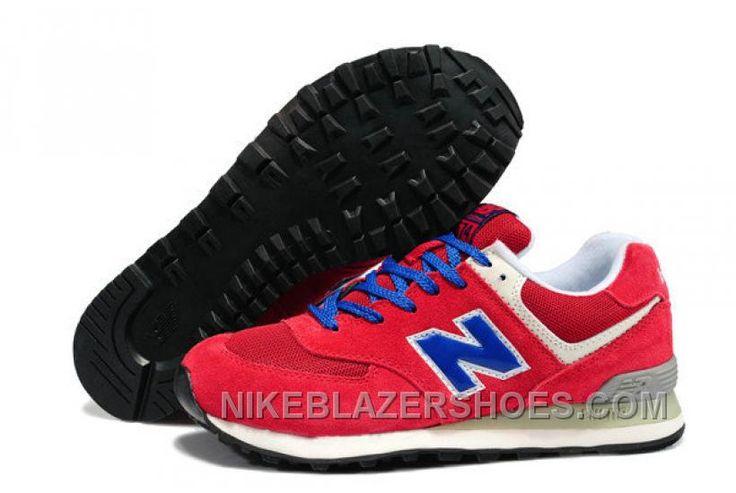 https://www.nikeblazershoes.com/new-arrival-balance-ml574ur-red-blue-shoes.html NEW ARRIVAL BALANCE ML574UR RED BLUE SHOES Only $85.00 , Free Shipping!
