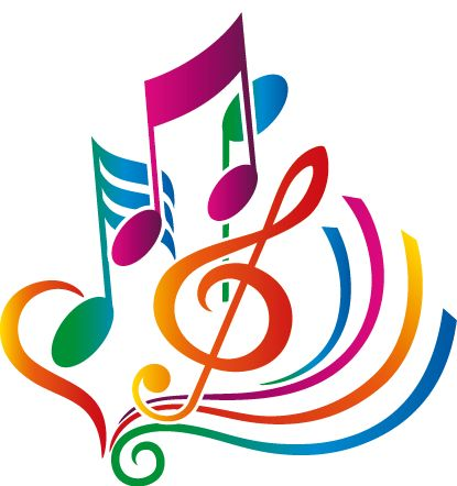 lineas musicales png - Buscar con Google