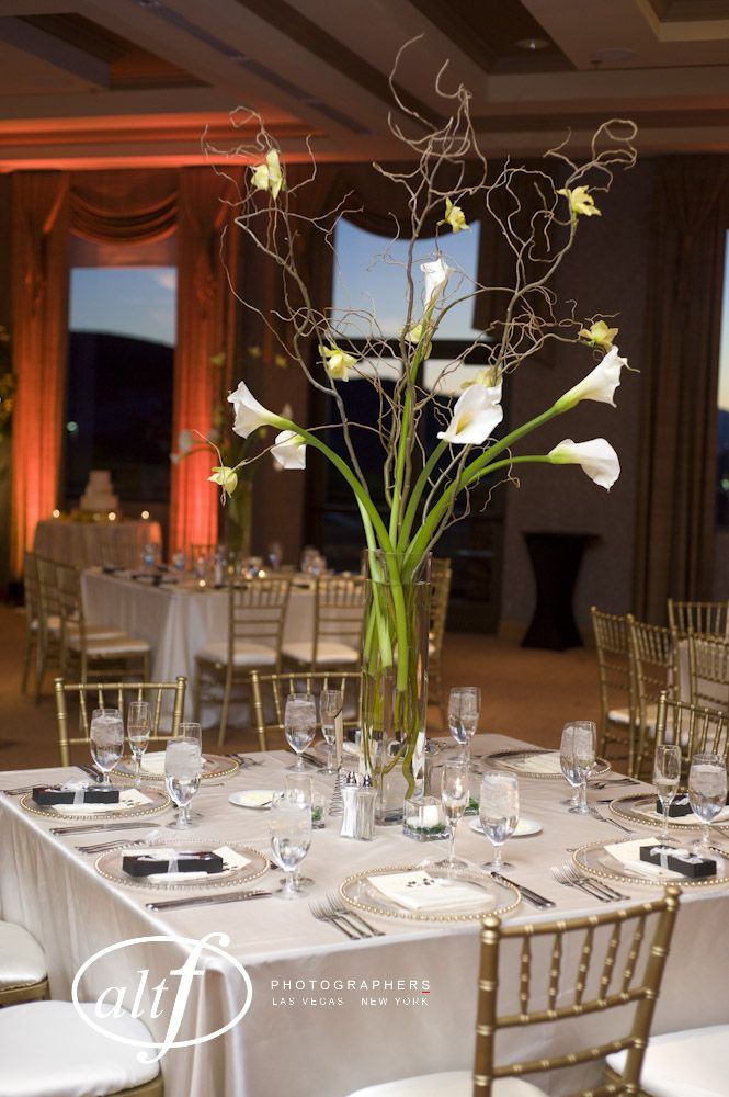 Best images about centerpieces on pinterest floating
