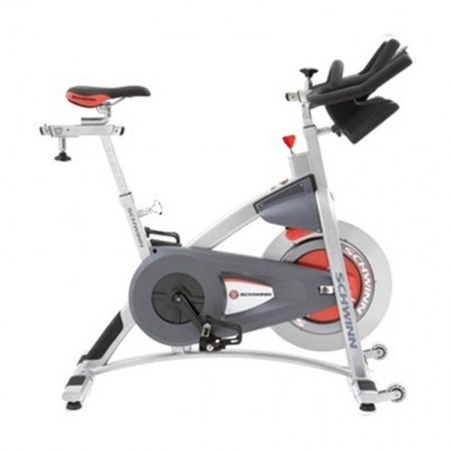 Schwinn Ac Sport Krislynn Cycle And Fitness Cycling Indoor Trainer Biking Workout Indoor Bike