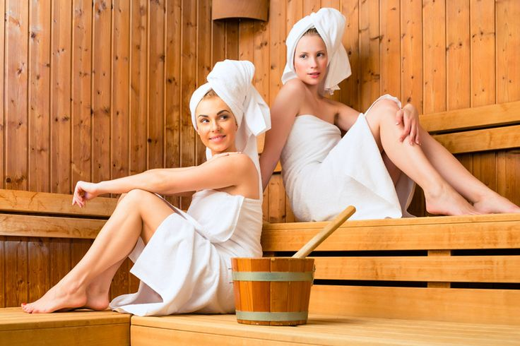 How-To-Get-The-Best-Infrared-Sauna-For-Yourself