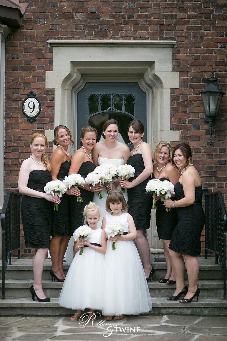 028Ridley-College-Wedding-Photographer