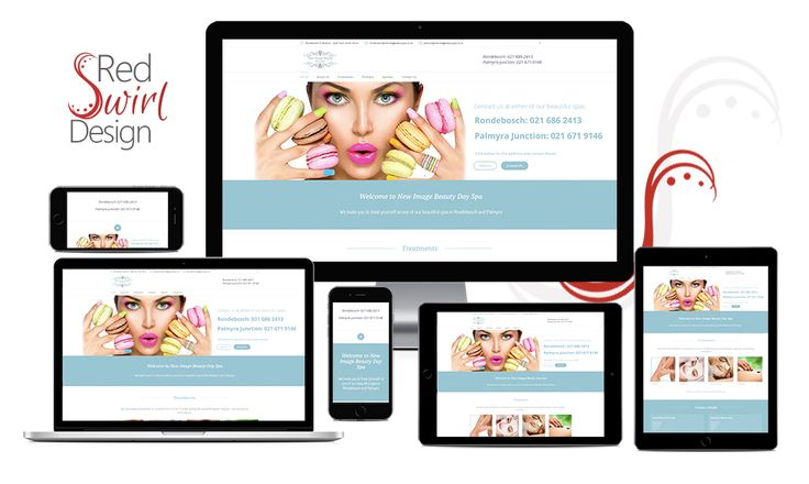 I loved designing this website so much! Jenny was so so lovely to work with. Looking forward to expanding this site into an ecommerce site soon. Watch this space!  #lovewebdesign  #lovesouthafrica #redswirldesign
