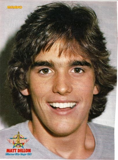 187 Best Images About 70 S And 80 S Teen Idols On