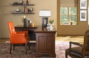 Cinnamon Latte Interior Colors Inspirations Burnt
