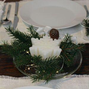 fiocco-di-neve-candela