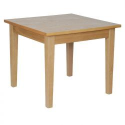 Hamilton Solid Square Dining Tablehttp://solidwoodfurniture.co/product-details-pine-furnitures-1960-hamilton-solid-square-dining-table.html