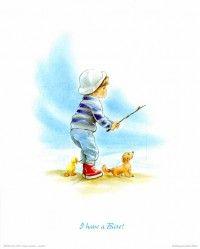 Children (50) - Prints Charming