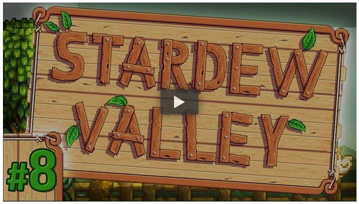 Top Stardew Valley Ways to Make Money