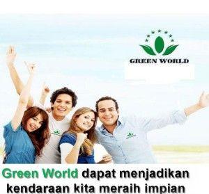 Bagi anda tinggal di kota Jakarta utara yang ingin melakukan pemesanan obat herbal green world untuk saat ini anda bisa melakukannya ke agen pusat green world di tasikmalaya. Dikarenakan kini belum ada agen penjual produk green world di jakarta utara. Telah anda ketahui bahwa pemesanan ke agen pusat dapat dilakukan dengan mudah, cukup dengan mengirimkan SMS sesuai format pemesanan dan anda pun akan mendapatkan pelayanan terbaik dengan sistem BARANG SAMPAI BARU ANDA BAYAR