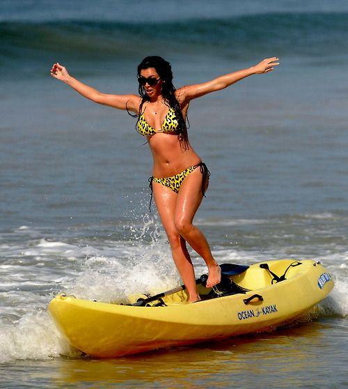 http://forum.purseblog.com/celebrity-news-and-gossip/the-kim-kardashian-thread-12-a-659602-180.html