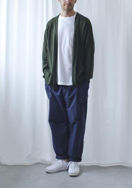 COMOLI【コモリ】正規取り扱い店、通販可能 ON LINE SHOP - GEEK -