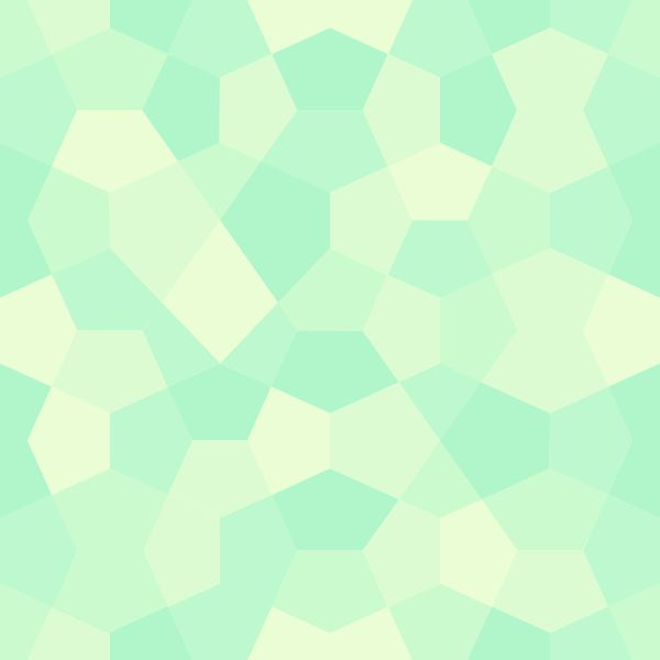 138 best seamless patterns images on pinterest