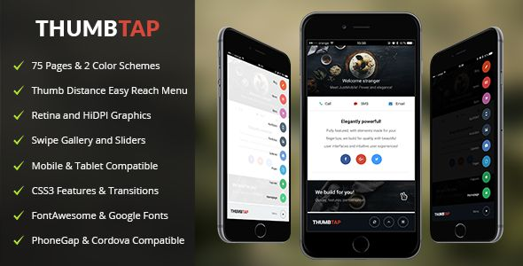 ThumbTap+|+Mobile+