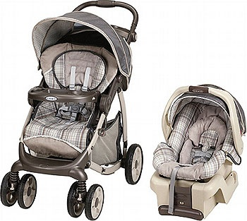 17 Best Images About Baby Stroller Car Seat On Pinterest