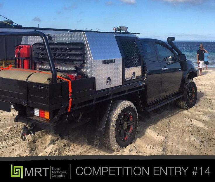 ... quality Aluminium Toolboxes Canopies and Accessories at exceptional prices. With our head office main warehouse and showroom located in Brisbane ... & 10 best Aluminium Ute Canopy Brisbane images on Pinterest ...