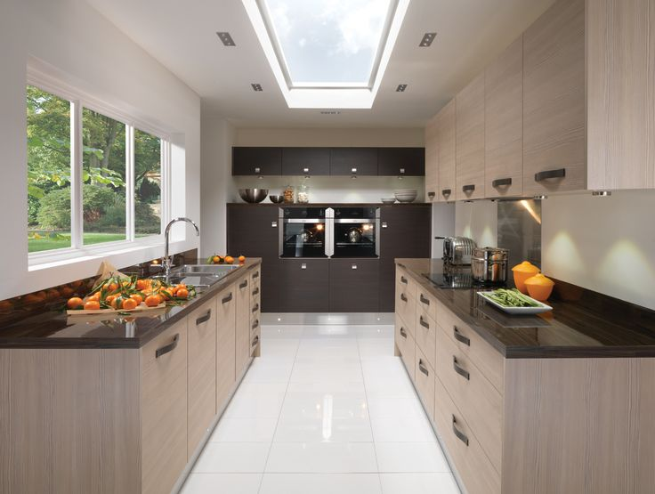50 best introducing island kitchens eco kitchens images on
