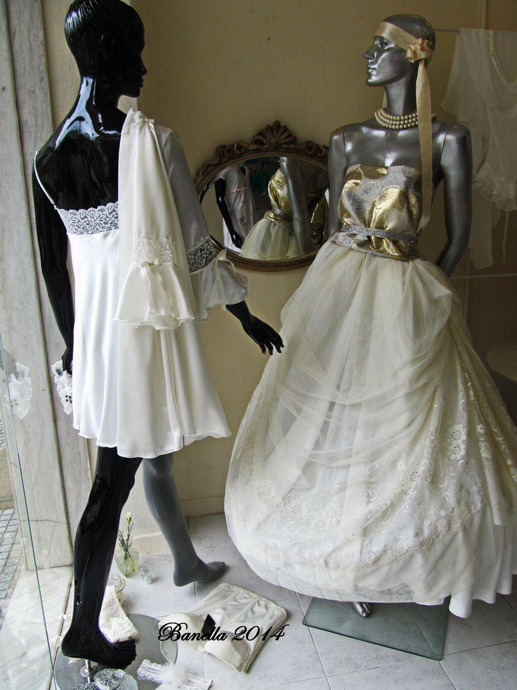 https://www.facebook.com/Banella-267426213400322/photos/#window#display#alexandroupolis#Banella#wedding lingerie 2014