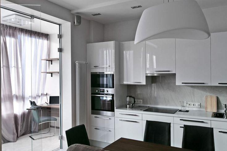 minimalisticheskij-dizajn-kvartiry-64-kv-m23.jpg (1050×700)