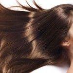 image-Tratamientos para el cabello seco y maltratado