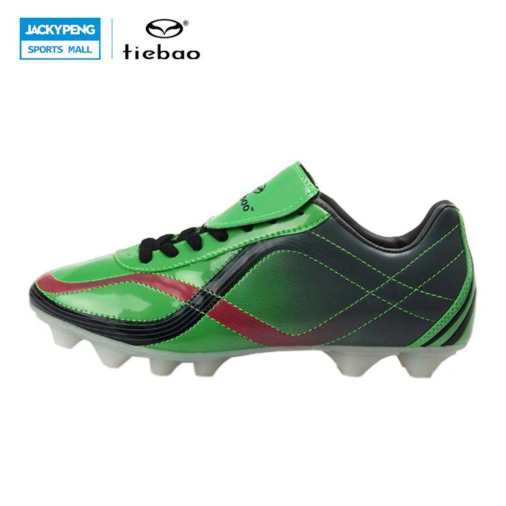 ==> [Free Shipping] Buy Best TIEBAO Professional Outdoor Adults Football Shoes FG & HG & AG & S Soles Soccer Boots Men Women Training Soccer Cleats Sneakers Online with LOWEST Price | 32732381555