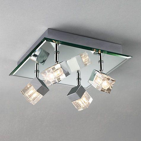 17 Best ideas about Bathroom Ceiling Light Fixtures on Pinterest ...