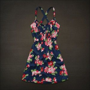 hollister outfits - Bing Images