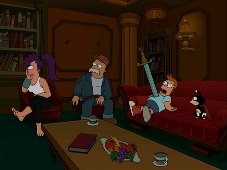 """Kath Soucie 