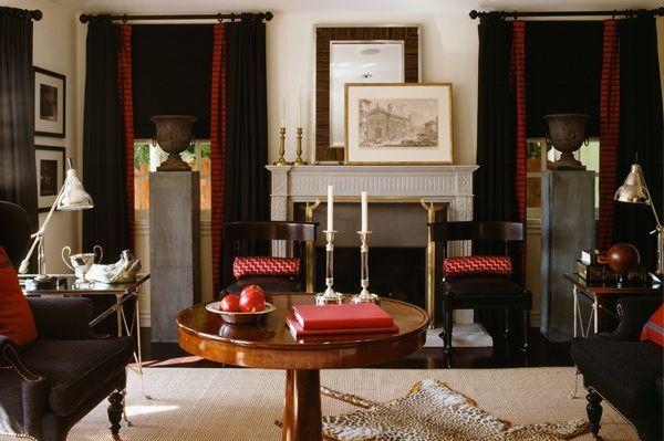 305 best designer mary mcdonald images on pinterest mary mcdonald bedrooms and mcdonalds for Mary mcdonald interior design book