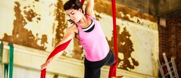 Are you feeling adventurous and creative? Check out these great summer workshops happening in Brisbane. Get your paint brush flowing at RAW Art or Brisbane Institute of Art, get a taste of acrobatics at Vulcana Women's Circus or discover new angles of shooting images with Photoh. Find out more in Maddie's article:  http://www.westendmagazine.com/summer-arts-workshops/ #westendmagazine