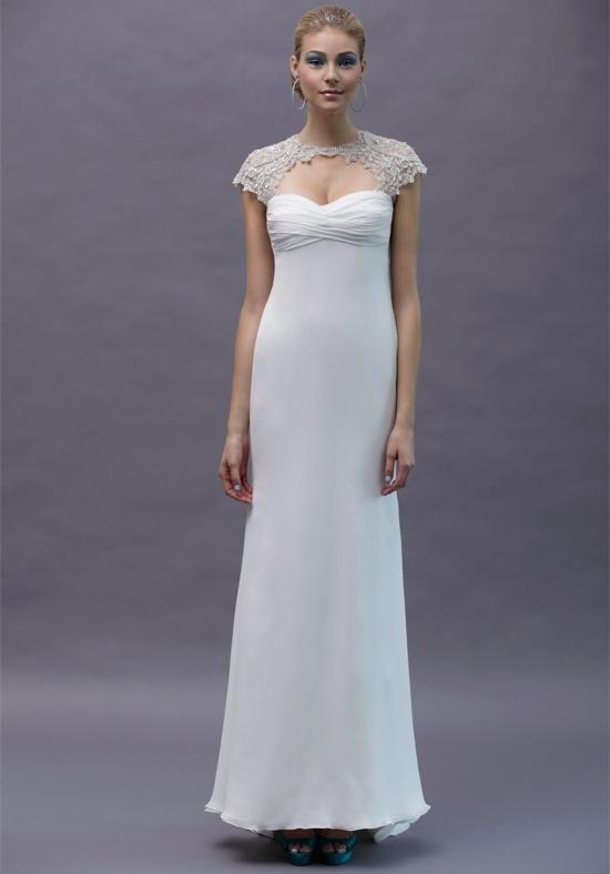 Best 24 Rivini @ Divine Designs Bridal Boutique images on Pinterest ...