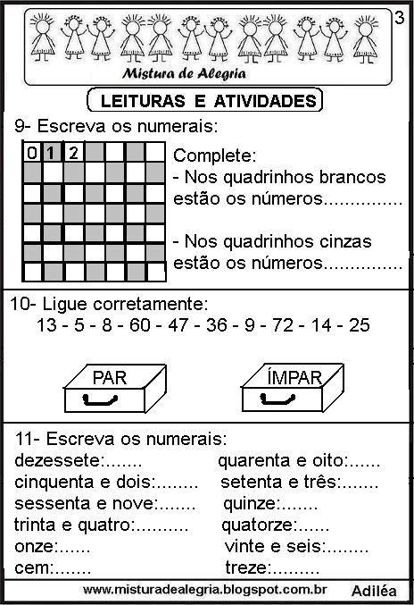 www.misturadealegria.blogspot.com.br-pequeno+dicion%C3%A1rio+visual-+leitura+dama+3-+imprimir+-colorir.JPG (464×677)