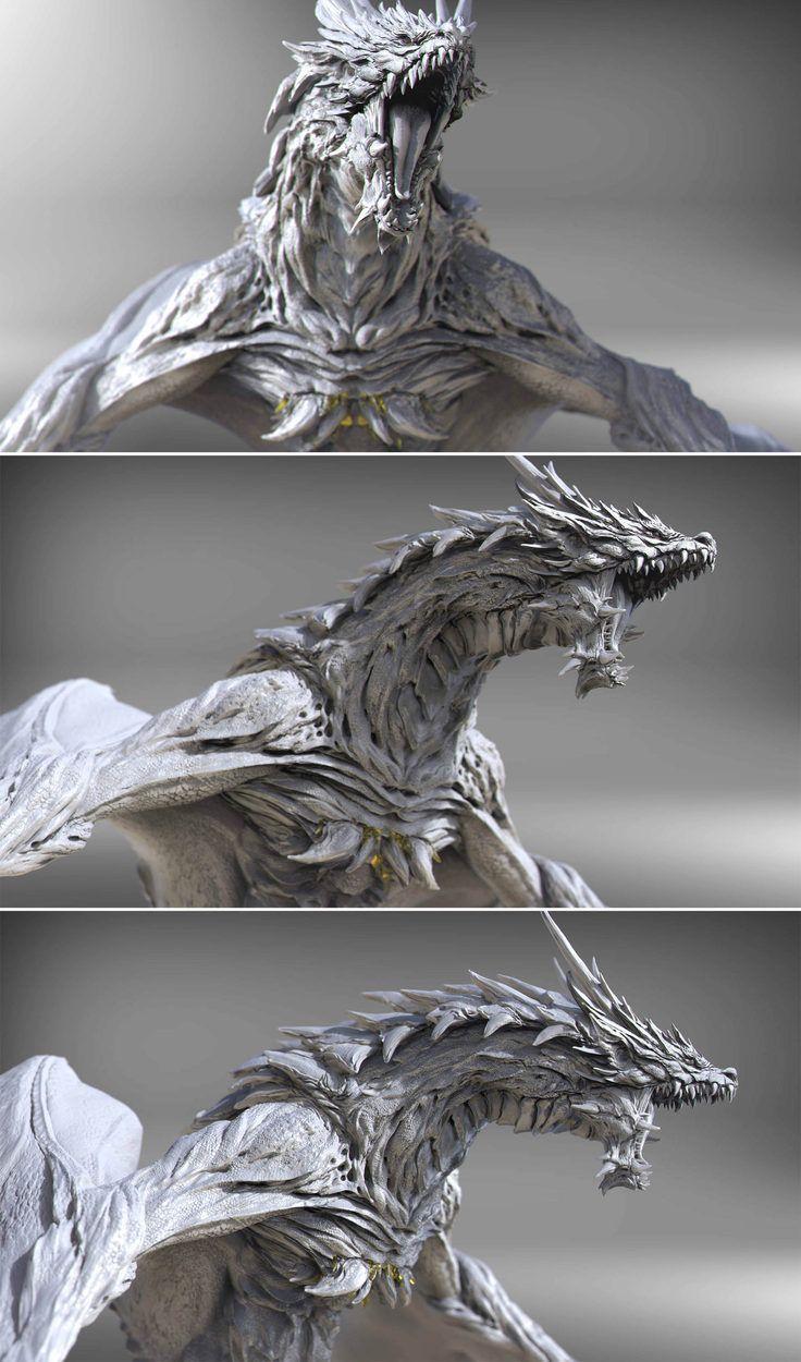 DragonConcept_KeitaOkada