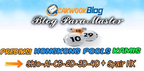 http://prediksitogelhongkong.net/wp-content/uploads/2015/11/prediksi-hongkong-pools-kamis.jpg