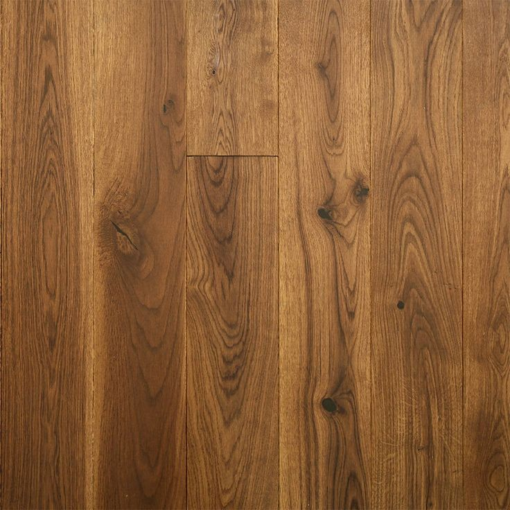 Crown Solid Oak Wood Flooring 20mm x