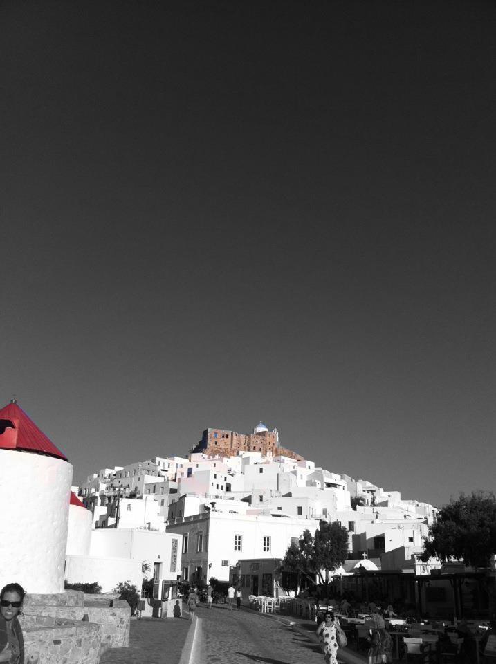 Photos Greece