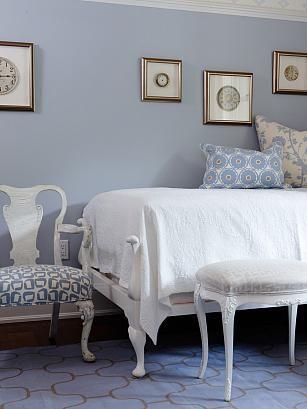 17 best images about sarah richardson big box challenge for Sarah richardson bedroom designs