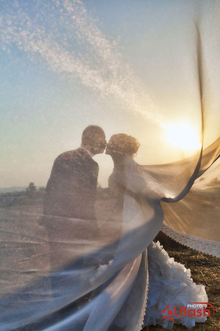 Wedding,bride,νυφη,studio photo flash
