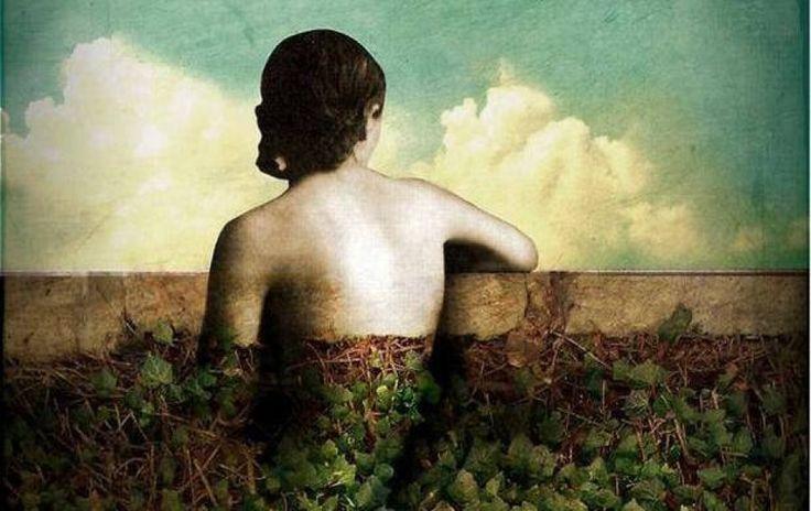 Το Δέντρο των φίλων. Πως δύο ψυχές δε συναντήθηκαν Π ο τ έ τυχαία!! Jorge Luis Borges —
