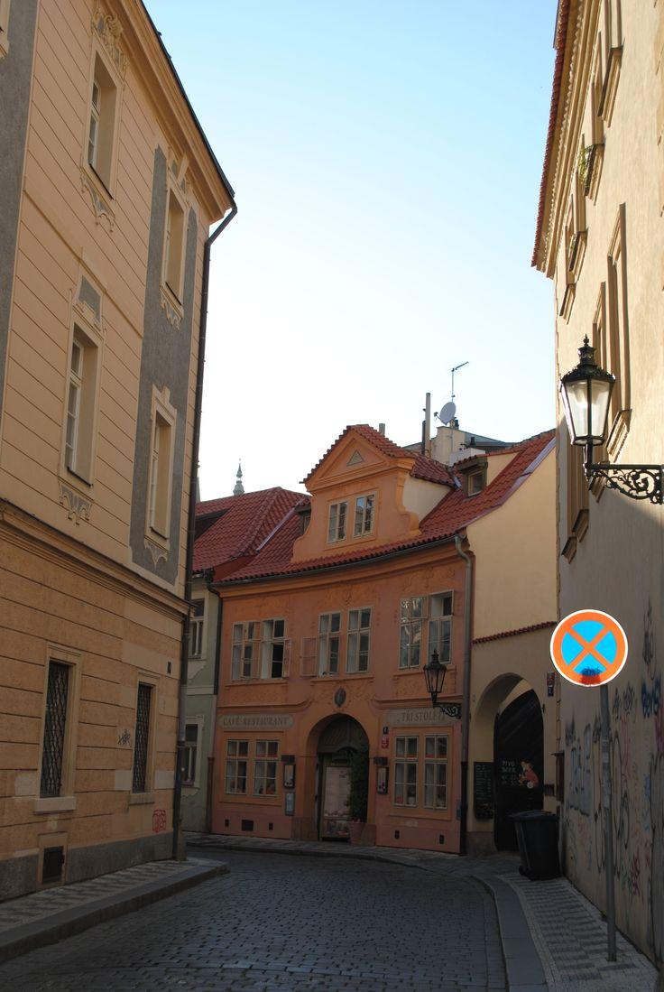 Prag / Çek Cumhuriyeti  #travel #prag #prague #praha #czechrepublic #çekcumhuriyeti