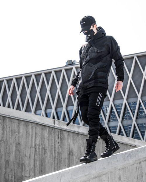 Instagram: @SICKSTREETFASHION Shop mens fashion online at: WWW.PASAR-PASAR.COM