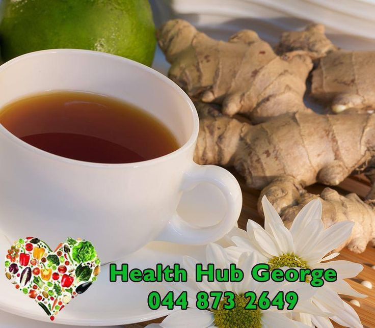 #HomeRemedy: #Ginger for menstrual cramps. Ginger can improve blood flow and reduce inflammation in your muscles, including those in the uterus where cramps originate. To make your time of the month a little more bearable, try brewing up a cup of warm ginger tea. #HealthHubhttps://www.facebook.com/healthhubgeorge/photos/pb.188244217873524.-2207520000.1435134313./969095496455055/?type=3