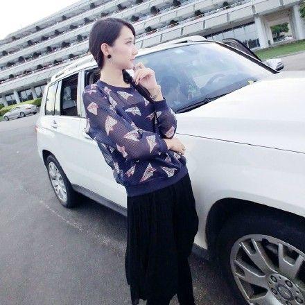 休闲女装-易买中国(http://www.easybuycn.com),华人代购/淘宝代购首选平台,承诺永久免服务费。