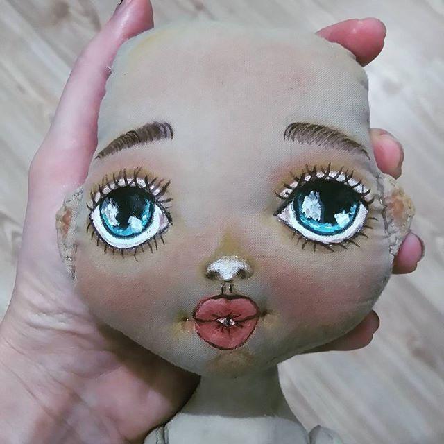 #byneshka #dollstagram #dollface #instachild #tilda #tildadoll #clothdoll #instadoll #doll #handmadedoll #decorativedoll #cottondoll #handmade #handpainting #fabricdoll #dollart #artdoll #textiledoll #fashiondoll #clothartdoll #handpainted #instagood #instalike #elyapımı #bezbebek #oyuncakbebek #likeit #dollgram #dollartistry  #dollsofinstagram