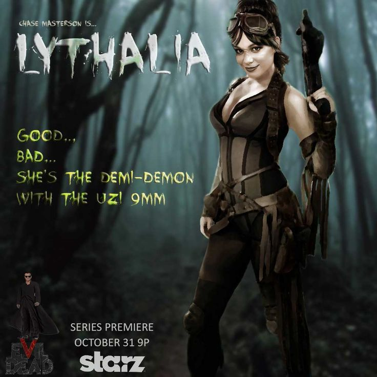 Demidemons: Rare immortal Demon-Human Hybrids which are the result of unholy unions between our two species. - Mystic Investigations Lythalia is a Demidemon. Half human, half demon. The result of t...