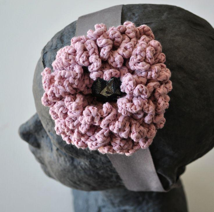 COCO headband !