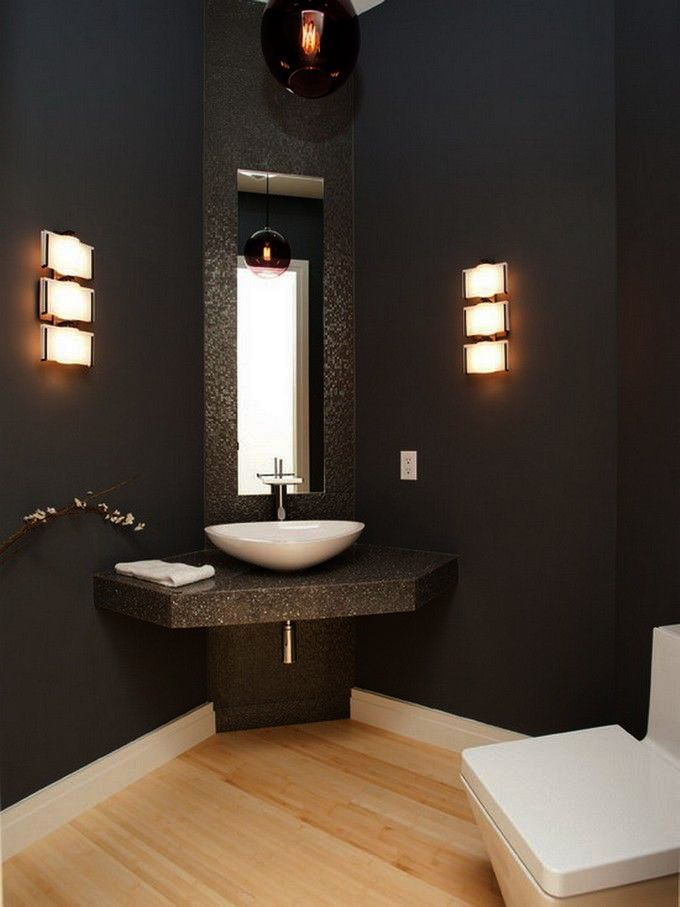 Elegant Bathroom Fixtures Within Bathroom Faucets Jacksonville Fl